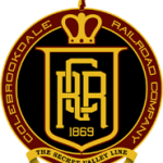 Pottstown Historical Society Program at the Colebrookdale Railroad @ Boyertown Rail Yard | Boyertown | Pennsylvania | United States